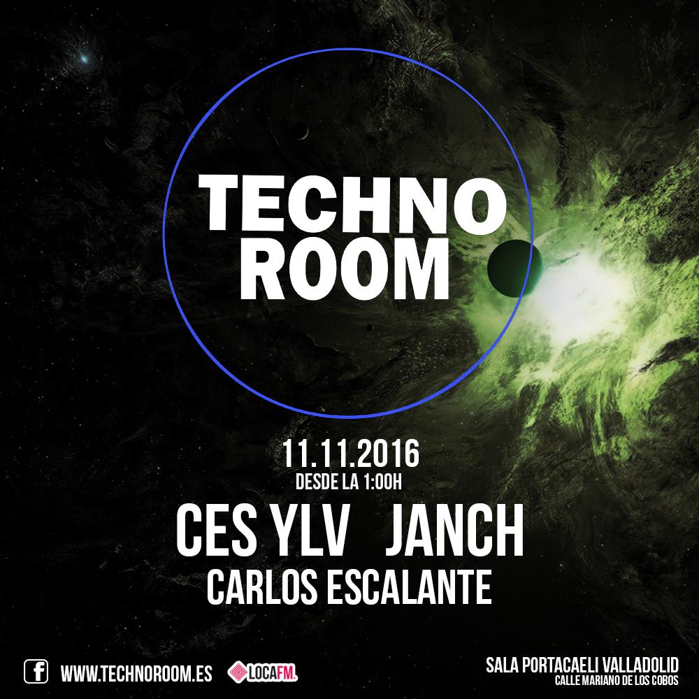 techno-room-11-11-2016
